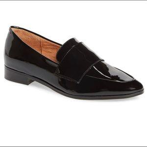 Halogen Emilia loafer